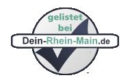 Das Portal für das Rhein-Main Gebiet