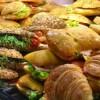 Helfer für die sechste Bio-Brotboxaktion gesucht