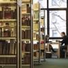 Bibliothekszentrum Sachsenhausen sucht einen LeseFreund