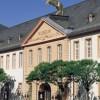 Museen in Mainz