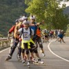 10. Rhine-on-Skates am 25. August 2012