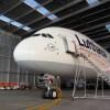 Expedition Flughafen – A380