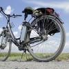 E-Bikes – die praktische Alternative