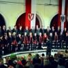 Bach und Moderne: 26. Aschaffenburger Bachtage