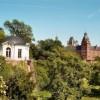 Schloss Johannisburg – Wahrzeichen von Aschaffenburg