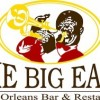 Neueröffnung: The Big Easy in Mainz
