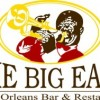 Fastnachtsfrei im The Big Easy