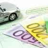 Autozulassung in Frankfurt – Informationen zum Ablauf