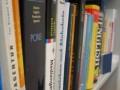 Infos zur Schulbuchausleihe in Worms