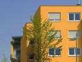 Wohnungsmarkt in Frankfurt