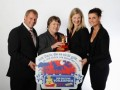 Stadtbücherei gewinnt beim Deutschen Vorlesepreis 2011