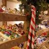 Die schönsten Weihnachtsmärkte im Rhein-Main-Gebiet