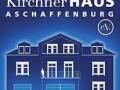 Geburtstagsparty und Vortrag zu Kirchners 132. Geburtstag