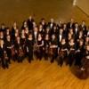 Schlosskonzert mit dem Collegium Musicum Aschaffenburg