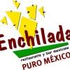 Sommer, Sonne, satt – im Enchilada in Wiesbaden den mexikanischen Sommer erleben
