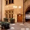 Exkursion zu Buchschätzen in Dijon, Lyon und Fribourg