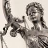 Krank durch Hormontherapie – Landesarbeitsgericht Hessen entscheidet