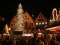 Vorschau auf die Weihnachtsmärkte im Rhein-Main-Gebiet