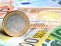 Frankfurt am Main: eine der teuersten Städte Deutschlands