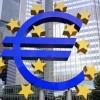 Frankfurt am Main – das Finanzzentrum Europas