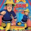 Tipp für Kids: Feuerwehrmann Sam in Aschaffenburg