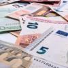 Wettaufwandsteuer wird ab 1. Oktober in Wiesbaden erhoben