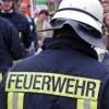 Tag der offenen Tür bei der Feuerwehr Mainz