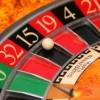 Spielbank vs Online Casino, was ist besser?