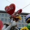 Mainzer Jugendmaskenzug erstmals nicht am Fastnachtssamstag