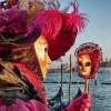 Blick über den Tellerrand: internationale Karnevalsbräuche | Themenmonat Fastnacht & Karneval