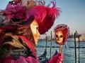 Blick über den Tellerrand: internationale Karnevalsbräuche   Themenmonat Fastnacht & Karneval