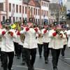 Mainzer Fastnacht und die Musik | Themenmonat Fastnacht & Karneval