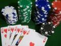Pokerturniere im Rhein-Main-Gebiet
