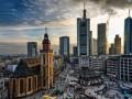 Frankfurt für jeden Geschmack