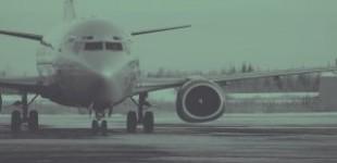 Flughafen Hahn: Starten Flieger schon bald in Richtung China?