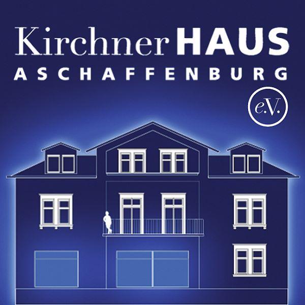 Künstler Aschaffenburg großer künstler aus einer kleinen stadt
