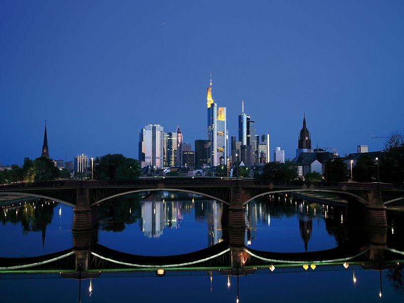 Rhein Am Main