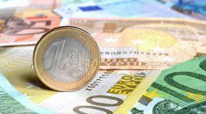 Miete und andere Kosten in Frankfurt