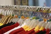 Kleidung kaufen in Worms