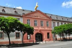 Museum in Mainz