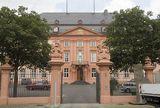 Der Landtag in Mainz bietet Führungen und mehr