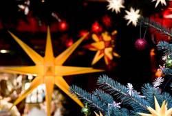 Aschaffenburger Weihnachtsmarkt